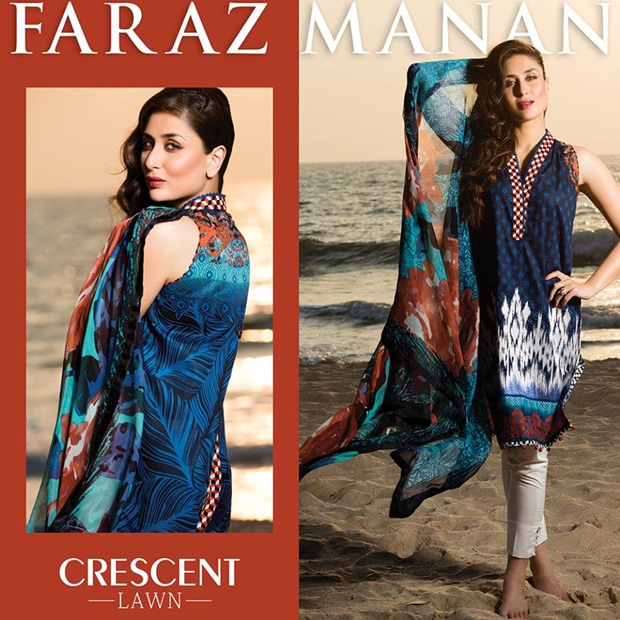 kareena-kapoor-crescent-lawn-collection-2015- (2)