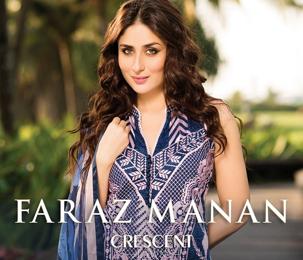kareena-kapoor-crescent-lawn-collection-2015- (24)