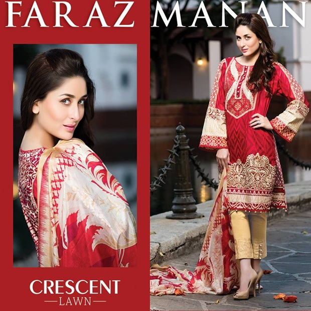 kareena-kapoor-crescent-lawn-collection-2015- (3)