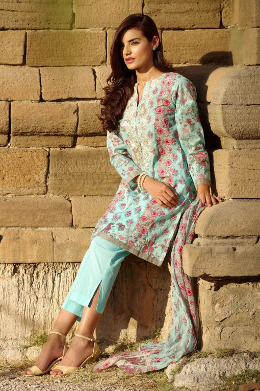 khaadi-lawn-collection-2015- (1)