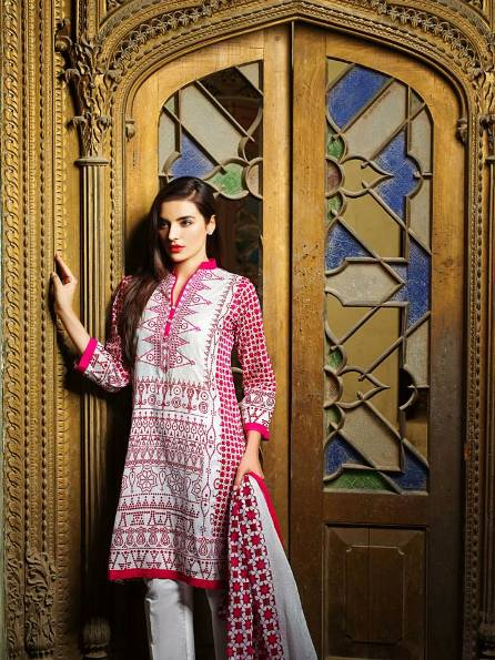 khaadi-lawn-collection-2015- (13)