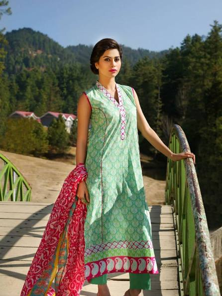 khaadi-lawn-collection-2015- (15)