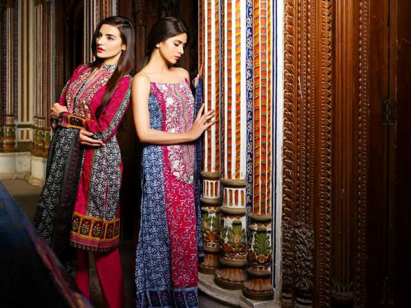 khaadi-lawn-collection-2015- (21)