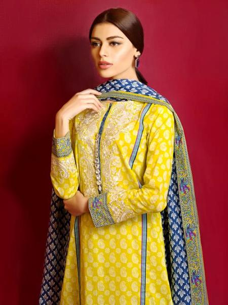 khaadi-lawn-collection-2015- (26)
