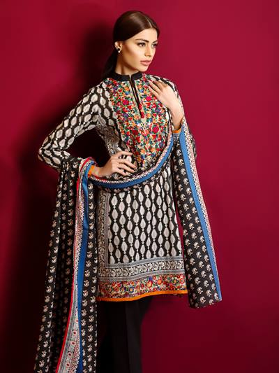 khaadi-lawn-collection-2015- (27)