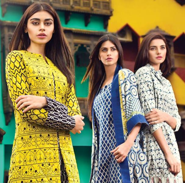 khaadi-lawn-collection-2015- (30)