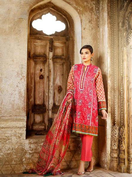 khaadi-lawn-collection-2015- (7)