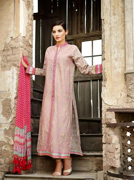 khaadi-lawn-collection-2015- (9)