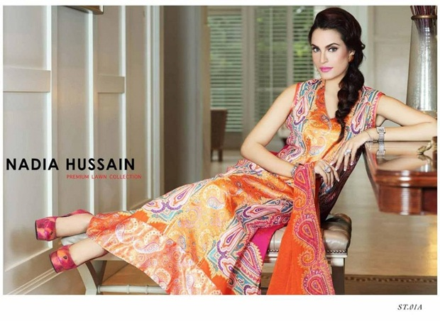 nadia-hussain-premium-lawn-collection-2015-by-shariq-textile- (1)