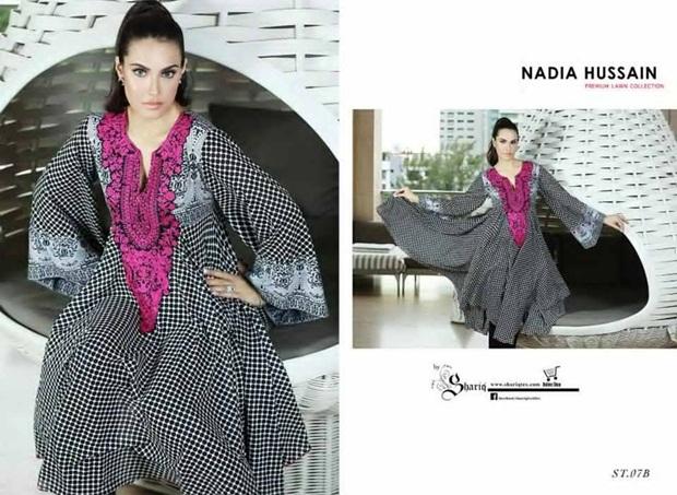 nadia-hussain-premium-lawn-collection-2015-by-shariq-textile- (13)