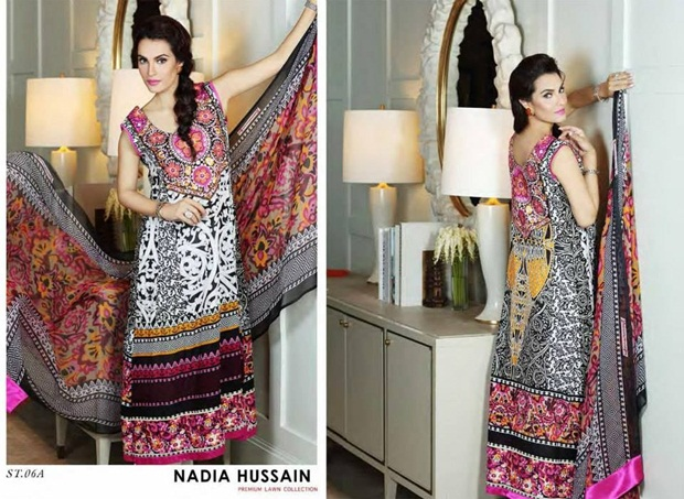 nadia-hussain-premium-lawn-collection-2015-by-shariq-textile- (15)