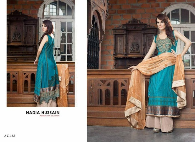 nadia-hussain-premium-lawn-collection-2015-by-shariq-textile- (16)