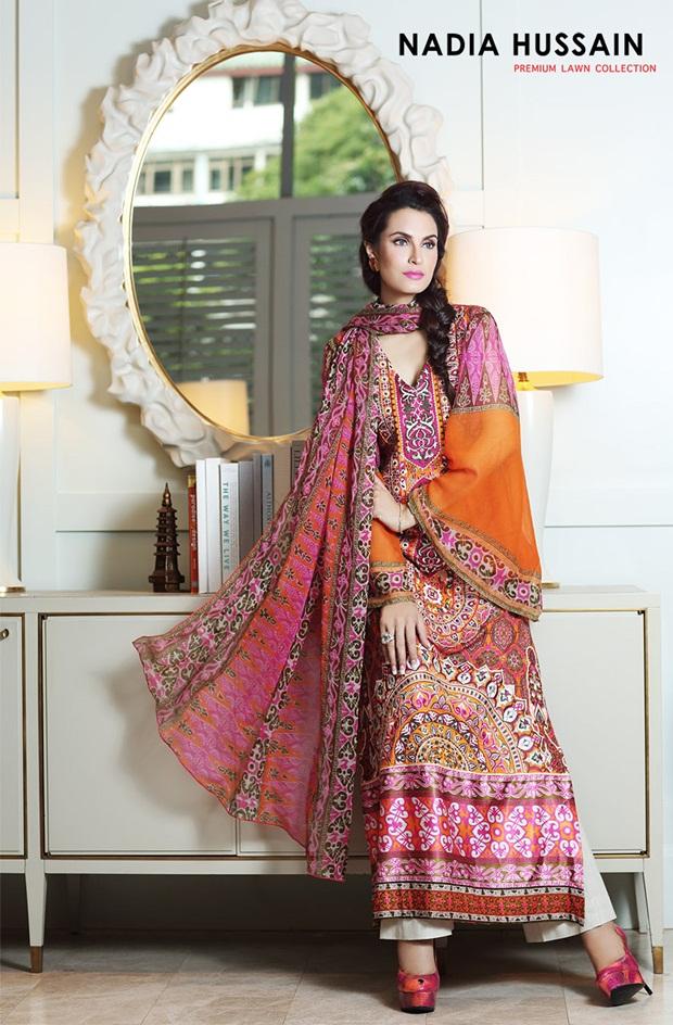 nadia-hussain-premium-lawn-collection-2015-by-shariq-textile- (4)