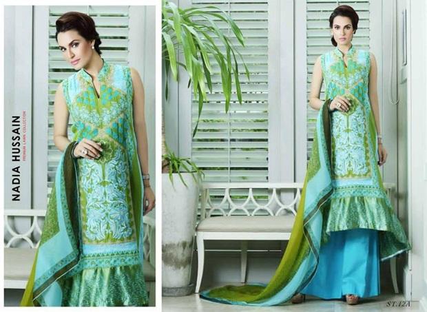 nadia-hussain-premium-lawn-collection-2015-by-shariq-textile- (6)