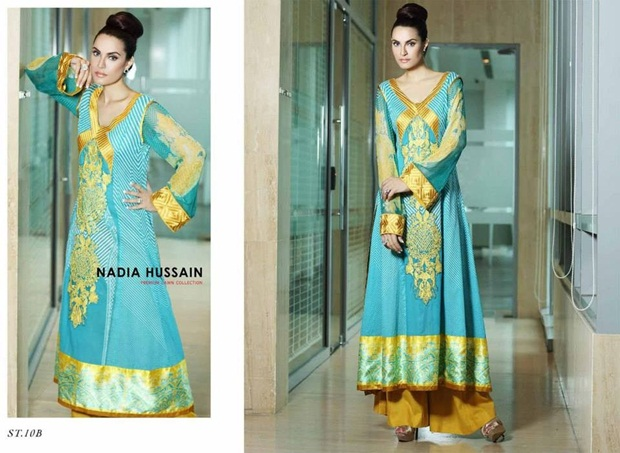nadia-hussain-premium-lawn-collection-2015-by-shariq-textile- (8)