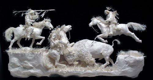 paper-sculpture-by-allen-and-patty-eckman- (5)