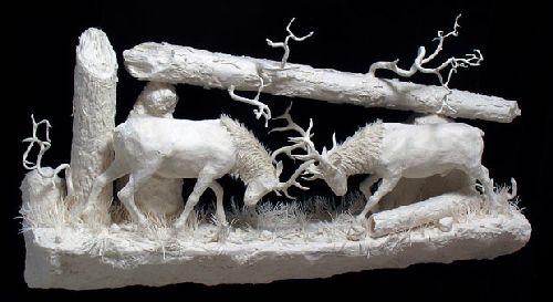 paper-sculpture-by-allen-and-patty-eckman- (8)