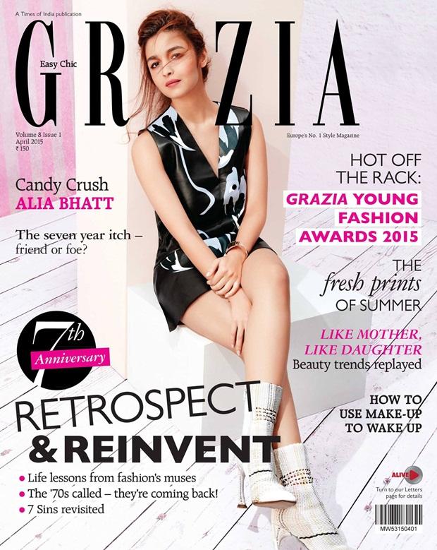 alia-bhatt-photoshoot-for-grazia-magazine-april-2015- (2)