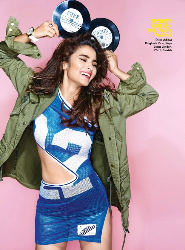 alia-bhatt-photoshoot-for-miss-vogue-magazine-2015- (1)