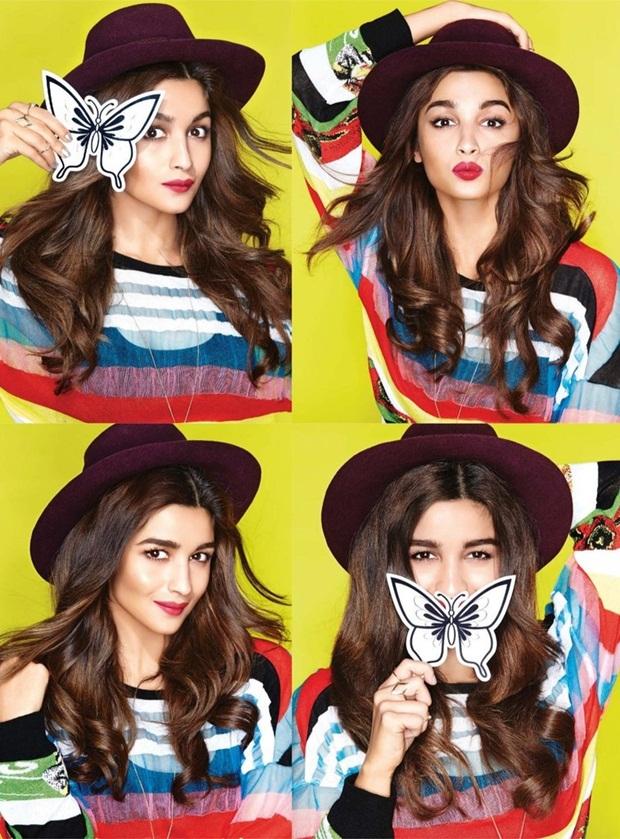 alia-bhatt-photoshoot-for-miss-vogue-magazine-2015- (8)