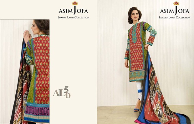 asim-jofa-luxury-lawn-collection-2015- (10)