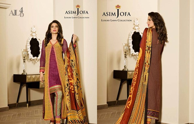 asim-jofa-luxury-lawn-collection-2015- (11)