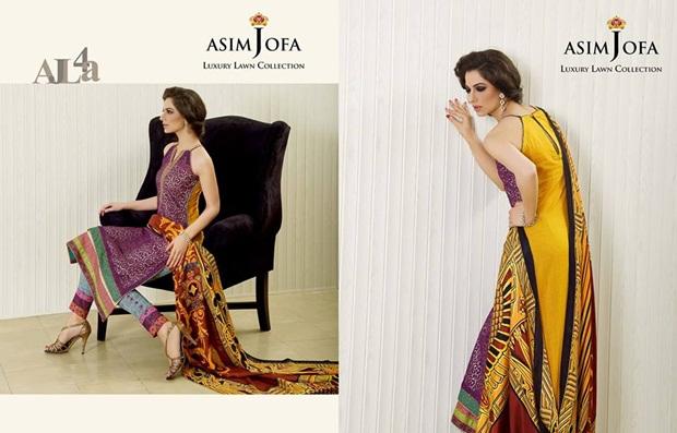 asim-jofa-luxury-lawn-collection-2015- (13)