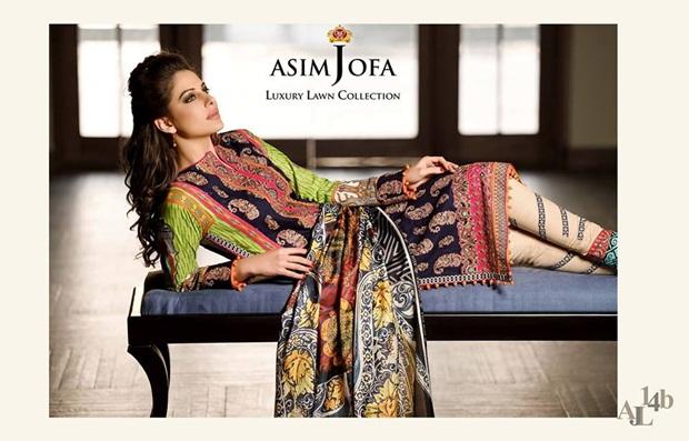 asim-jofa-luxury-lawn-collection-2015- (17)