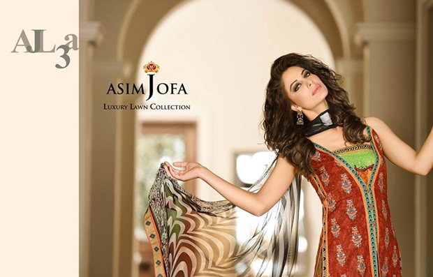 asim-jofa-luxury-lawn-collection-2015- (19)