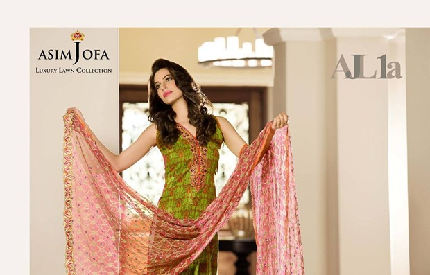 asim-jofa-luxury-lawn-collection-2015- (35)