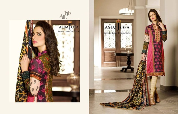 asim-jofa-luxury-lawn-collection-2015- (38)
