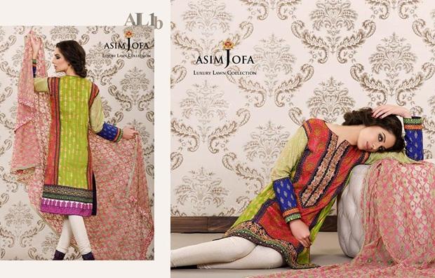 asim-jofa-luxury-lawn-collection-2015- (41)