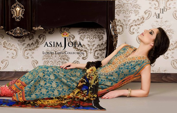 asim-jofa-luxury-lawn-collection-2015- (43)