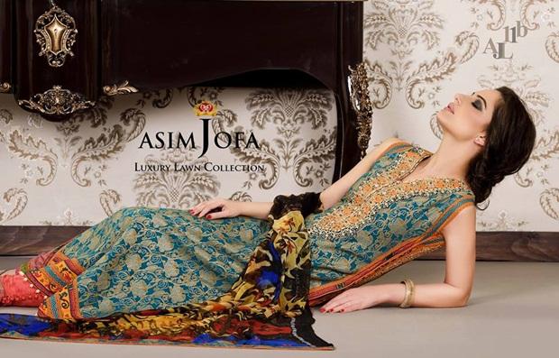 asim-jofa-luxury-lawn-collection-2015- (43)