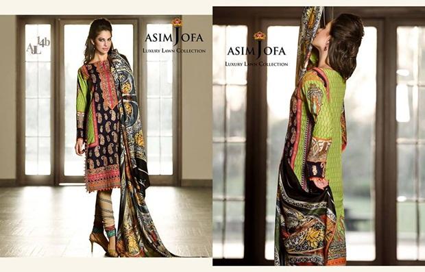 asim-jofa-luxury-lawn-collection-2015- (8)