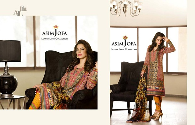 asim-jofa-luxury-lawn-collection-2015- (9)
