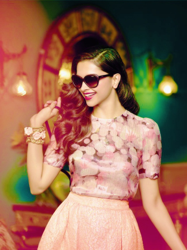 deepika-padukone-photoshoot-for-vogue-eyewear-2015- (4)