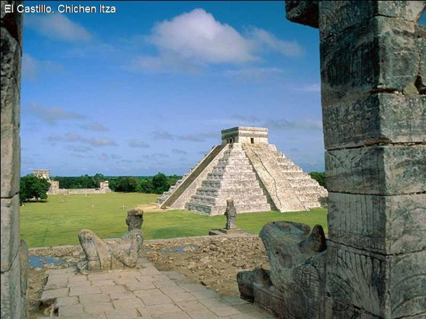 pictures-of-beautiful-places-in-mexico- (12)