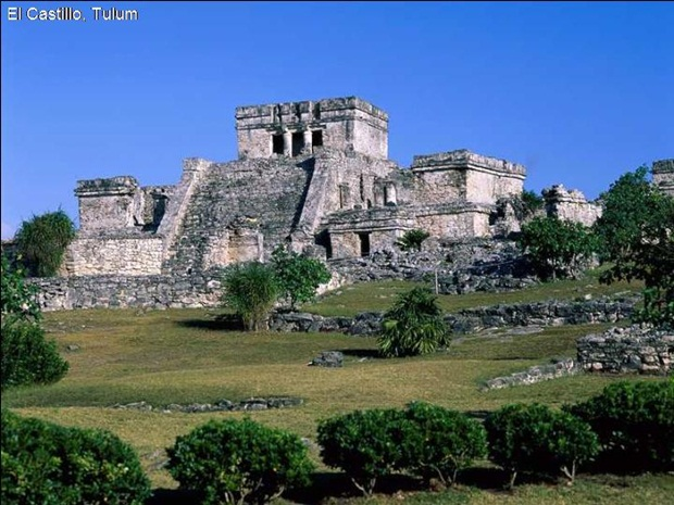 pictures-of-beautiful-places-in-mexico- (5)