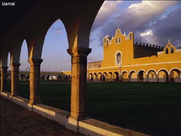 pictures-of-beautiful-places-in-mexico- (7)