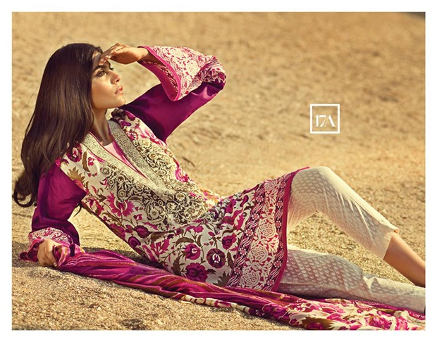 sana-safinaz-lawn-collection-2015- (1)