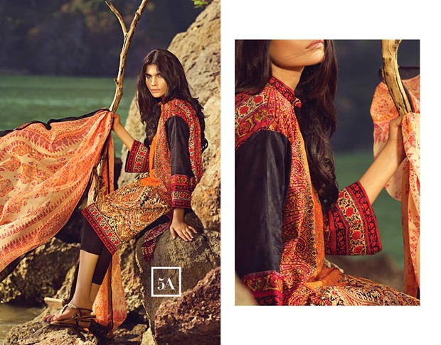 sana-safinaz-lawn-collection-2015- (10)