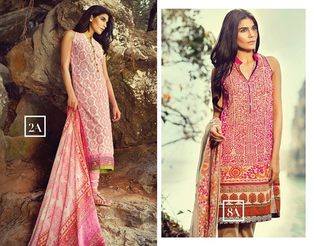 sana-safinaz-lawn-collection-2015- (2)