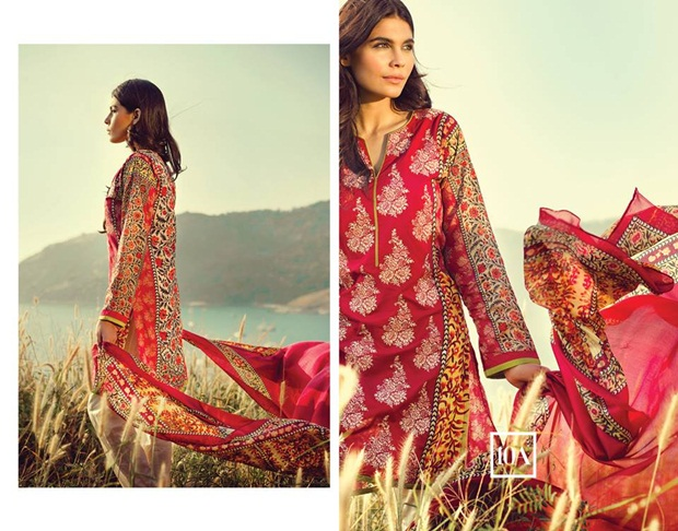 sana-safinaz-lawn-collection-2015- (29)