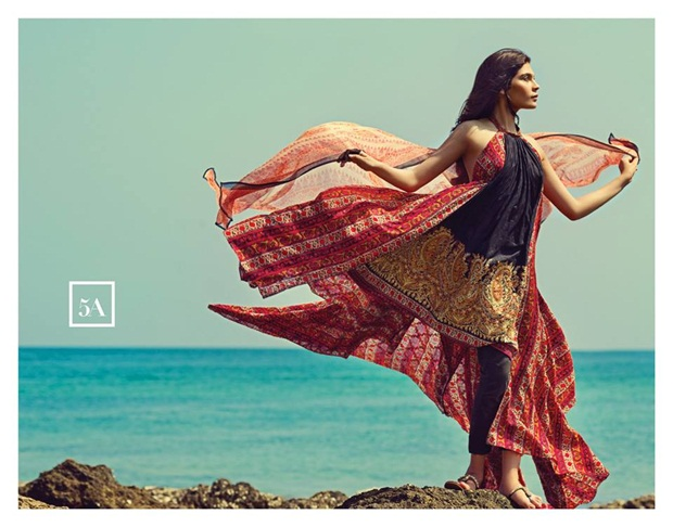 sana-safinaz-lawn-collection-2015- (31)