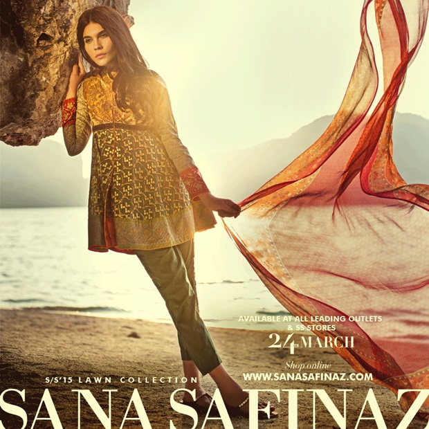 sana-safinaz-lawn-collection-2015- (8)