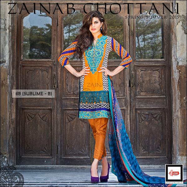 zainab-chottani-lawn-collection-2015- (1)