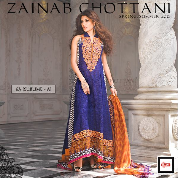zainab-chottani-lawn-collection-2015- (10)