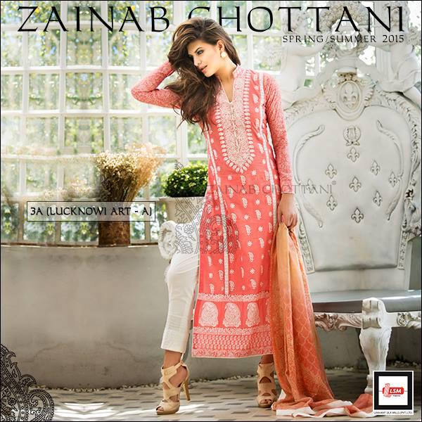 zainab-chottani-lawn-collection-2015- (12)