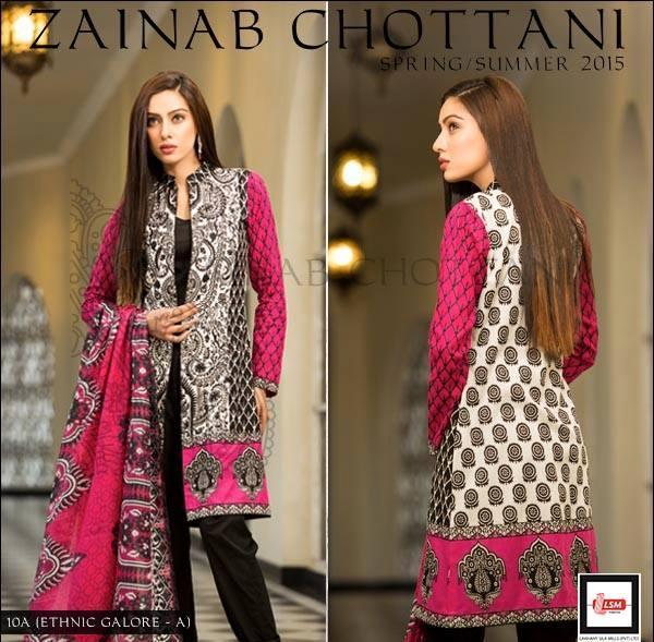 zainab-chottani-lawn-collection-2015- (13)